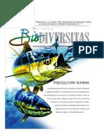 biodiv61art1