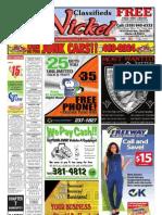 9.03.13 Digital Paper