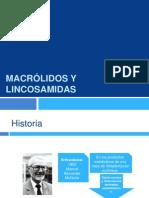 Macrolidos y lincosamidas.pptx