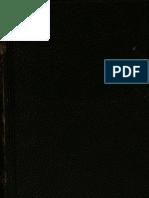 Bíblia Sagrada - Tradução de Antonio Pereira de Figueiredo