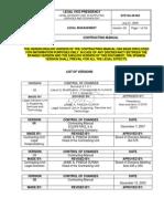 45275 54934 ECP-DIJ-M-002 V5 Manual Contratacion ECP(Ingles)