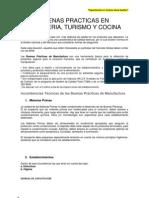 BPM Ticaco