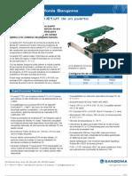 Sangoma_A101_digital_ES.pdf