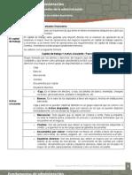 Analisis e Interp de Los Edos Financ