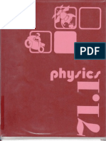 Physics71.1 Activity Manual