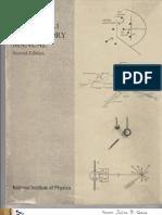 Physics73.1 Laboratory Manual