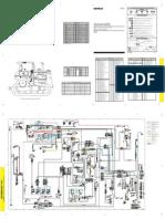 d8n elec.pdf