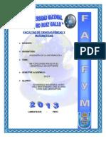 METODOLOGÍAS ÁGILES DE DESARROLLO DE SOFTWARE.docx
