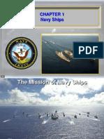 4-1_US Navy Ships