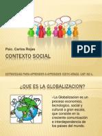 6 Carlos Contexto Social