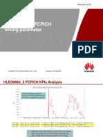 DLPower Congestion Analysis 20130812