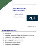 Data-warehouses.doc