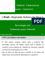 php_bd