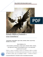 apostilafeitopordiaconocarlos-121219135409-phpapp01.docx
