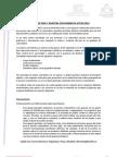 Muestra Costumbrista UTFSM 2013.pdf