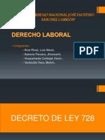 II-Regimen Laboral.pptx