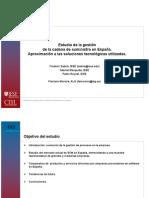PresentacionSCM_tcm4-33373