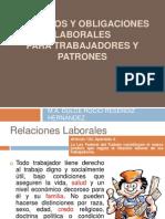 DERECHOS Y OBLIGACIONES LABORALES 8.pptx
