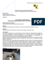 práctica capacidad de disolución del agua (1)