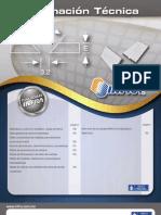 informacion_tecnica2012.pdf