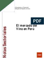 ACSJ_Vinos en Peru
