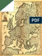 Europe_1700s-1_f