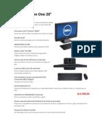 Escritorio.pdf