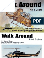 Squadron - Walk Around.