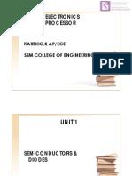 01BEDCSemiconductorsDiodesandDevicesUnivMalasiyaLesson01B backup.pdf