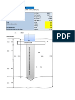 column foundation calculation translated half.xlsx