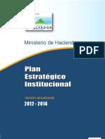 Plan Estrategico 4-09-26-44 Opt