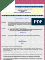 PP No. 52-2000