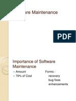 Software Maintenance.pptx