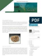 Picotazos de Gaviota_ Universidades y masonería