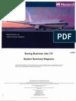 Bbj Systems