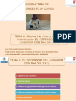 Bc-Tema-6.1_ Medios tácticos y técnicos individuales El defensor del jugador con balón (1x1).pdf