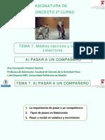 Bc-Tema-7.1_ Medios tácticos y técnicos colectivos.pdf