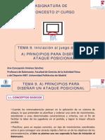 Bc-Tema-9.1_Iniciación al juego de equipo..pdf
