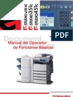 E-STUDIO281c-351c-451c_Manual de Operador Funciones Basicas_Ver05