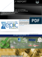 Daily-equity-report by Epicresearch 4 Sept 2013
