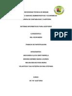 los sistemas informaticos y su aplicacion en la auditoria.docx