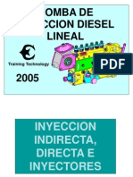 1 Bomba Lineal Diesel 2