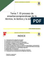 Tema_7_El proceso de enseñanza-aprendizaje de la técnica, la táctica y la estrategia.pdf