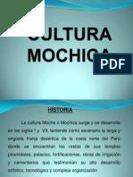 Mochica Dp.