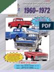 TS 60-72 Chevy Truck Cat 09