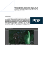 Compositing.docx