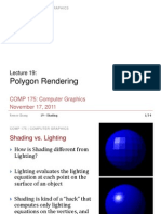 19-polygonrendering.pptx