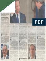 dlaout2013.pdf