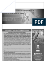 NUTRIÇÃO BRASÍLIA RESMULT2012_P02_02