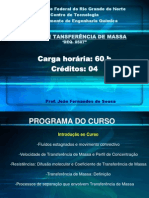 Transf de Massa-2013